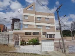 Apartamento para alugar com 1 dormitórios em Centro, Ponta grossa cod:01767.001