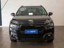 Citroen C4 Cactus 1.6 VTI 120 FLEX FEEL MANUAL