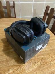 Headset G935 7.1 Wireless