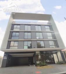 Título do anúncio: Apartamento à venda, TOLEDO - PR