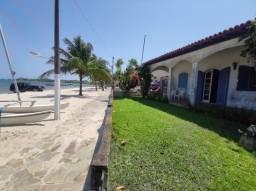Título do anúncio: São Pedro da Aldeia - Frente Lagoa  4 Quartos