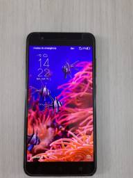 Vende-se Zenfone 3 Zoom (Leia a Descrição)