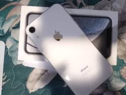 Iphone xr novo