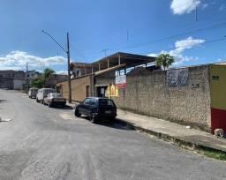 Título do anúncio: Imoveis para aluguel em Ribeirão Das Neves