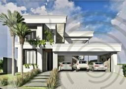 Título do anúncio: Casa em Condomínio Quinta do Golfe