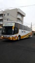 Ônibus Gv 1200