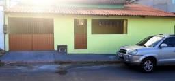 Excelente Casa com amplo Quintal - ITBI e Registro Gratis - Aceito Carro e FGTS de entrada