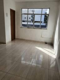 Título do anúncio: Sala comercial em Itaboraí, 28 m2