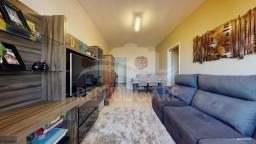 Título do anúncio: Apartamento à venda com 2 dormitórios em Santa cecília, Porto alegre cod:RP7938