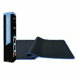 Mouse Pad 70x35