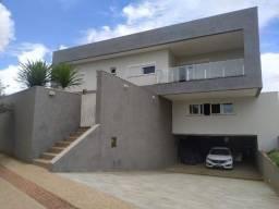 Cond.Luxo Setvillage 2/Sobrado/Alto padrão/esquina/Próx.Centro/Energia Solar/Financia