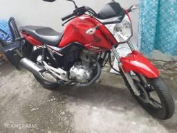 Moto Fan 2019