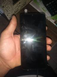 Vendo celular Redmi note 8 pro