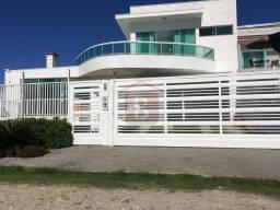 Casa Alto Padrão à venda em Guaratuba/PR