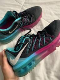 Air Max - Nike - Feminino