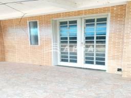 Casa para alugar com 1 dormitórios em Sussuarana, Salvador cod:34029