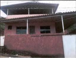 Título do anúncio: CX, Casa, cód.49792, Coronel Fabriciano/Morada Do
