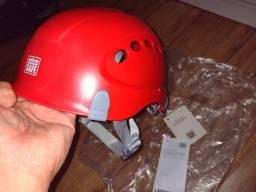 Capacete Corazza Air Ultra Safe