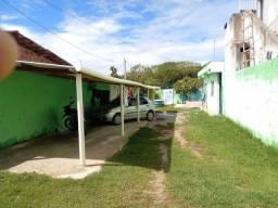Casa pra alugar em Itamaracá.