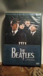 Dvd The Beatles