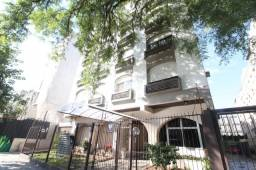 Apartamento à venda com 3 dormitórios em Menino deus, Porto alegre cod:9931911
