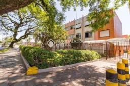 Apartamento à venda com 2 dormitórios em Vila jardim, Porto alegre cod:323013