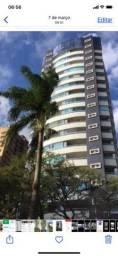 Edifício torre da xv área central  1.500?000