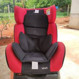 Cadeirinha Para Automóvel (Infanti) - SEMI-NOVA