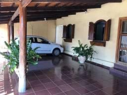 Vendo Casa em Ituiutaba MG no bairro Independência
