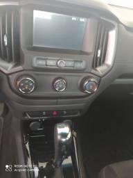 Camioneta nota 10 , zero, sem nenhum reparo 2019