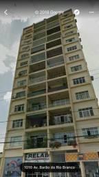 R$ 2 mil  loco apartamento Sandra Heloisa centro de Castanhal tem elevador