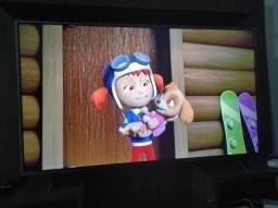 Tv smart 4k Philco 55 polegadas