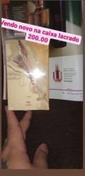 Perfume Natura Una
