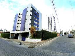 Alugo Apartamento 2 Quartos 60m2 (1 suíte) Ed Vila Madalena, prox Aabb Caruaru