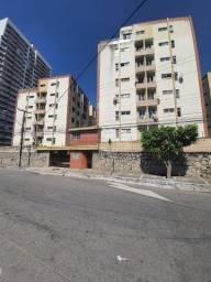 Título do anúncio: Edifício Planalto Do Sol, 4 Quartos, 106m2, 1 Vaga, Papicú