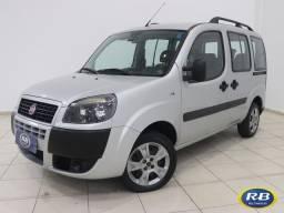 Fiat Doblo ESSENCE 7