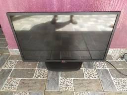 TV 32p LG