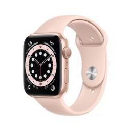 Apple Watch series 6 - 40mm Lacrado