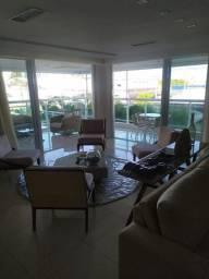 Título do anúncio: Jardim Fiesole (apartamento na zona leste) - Amc Imobiliária