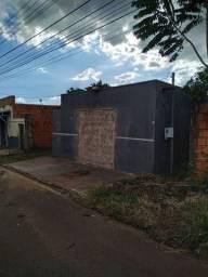 Boa casa Comercial no B. Izabel guarden