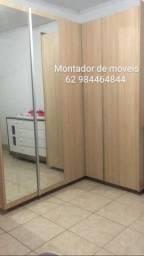 Monto móveis e desmonto. MONTADOR MOVEIS MONTADOR MOVEIS MONTADOR MOVEIS MONTADOR
