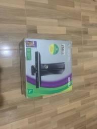 Xbox 360 ( 250 gigas )