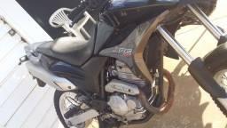 HONDA XRE / 300 2009/2010
