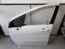 Porta Dianteira Esquerda Peugeot 308/408 2011 2012 2013 2014 2015 2016 Original