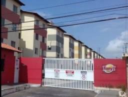 Apartamento Tupy 1