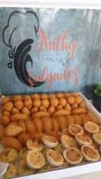 Nathy Salgados
