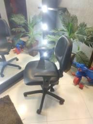 Cadeira pra home office