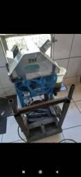 Máquina de moer cana MAQTRON