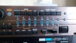 Roland Modulo XV5080