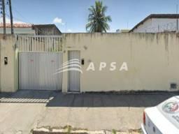 Casa para alugar com 4 dormitórios em Prado, Maceio cod:33961